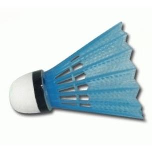 Волан РС-26 пластиковый белый Викинг АКЦИЯ!!! 5.8