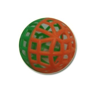 Мяч для бадминтона