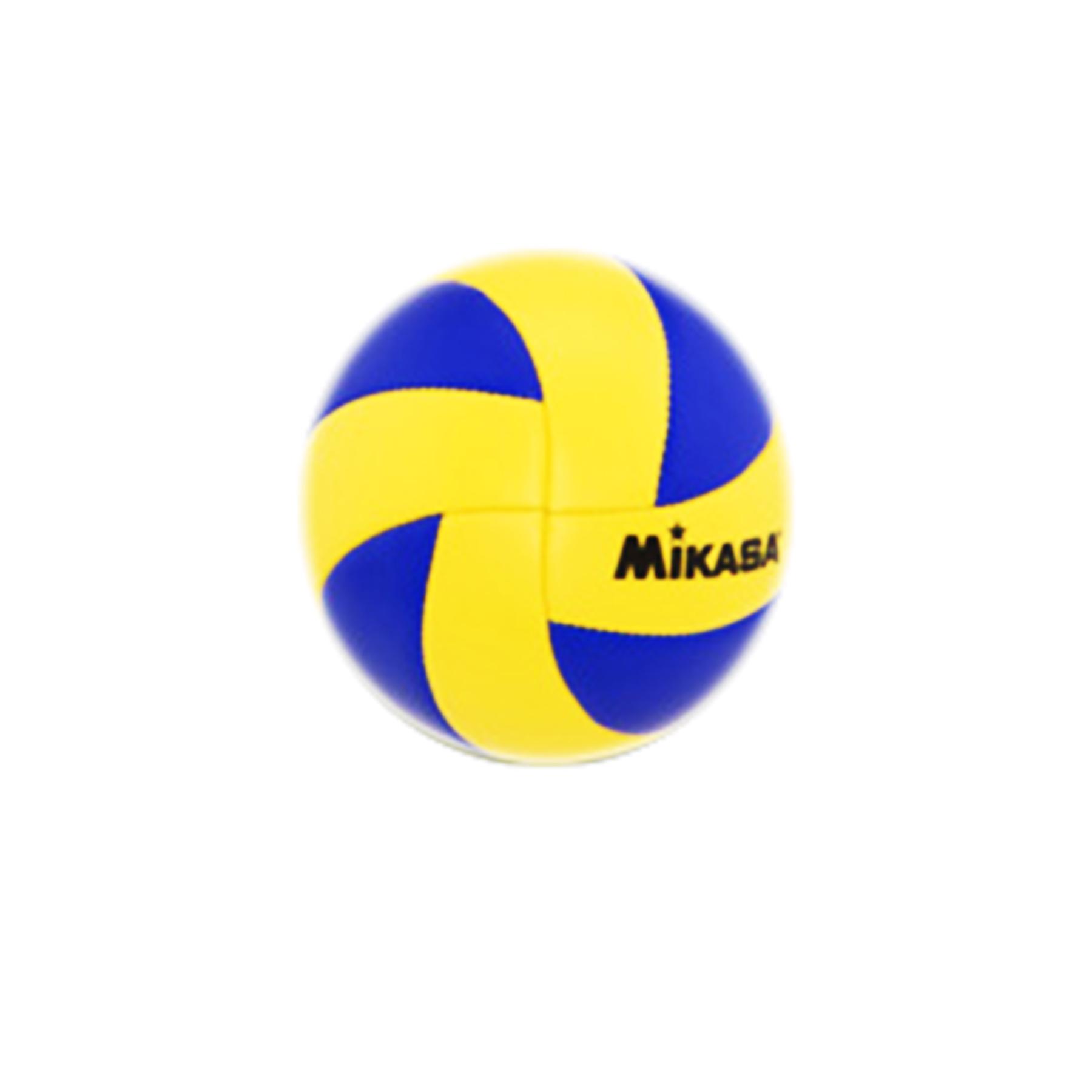 Мяч в/б Микаса MVA 1.5 сувенирный