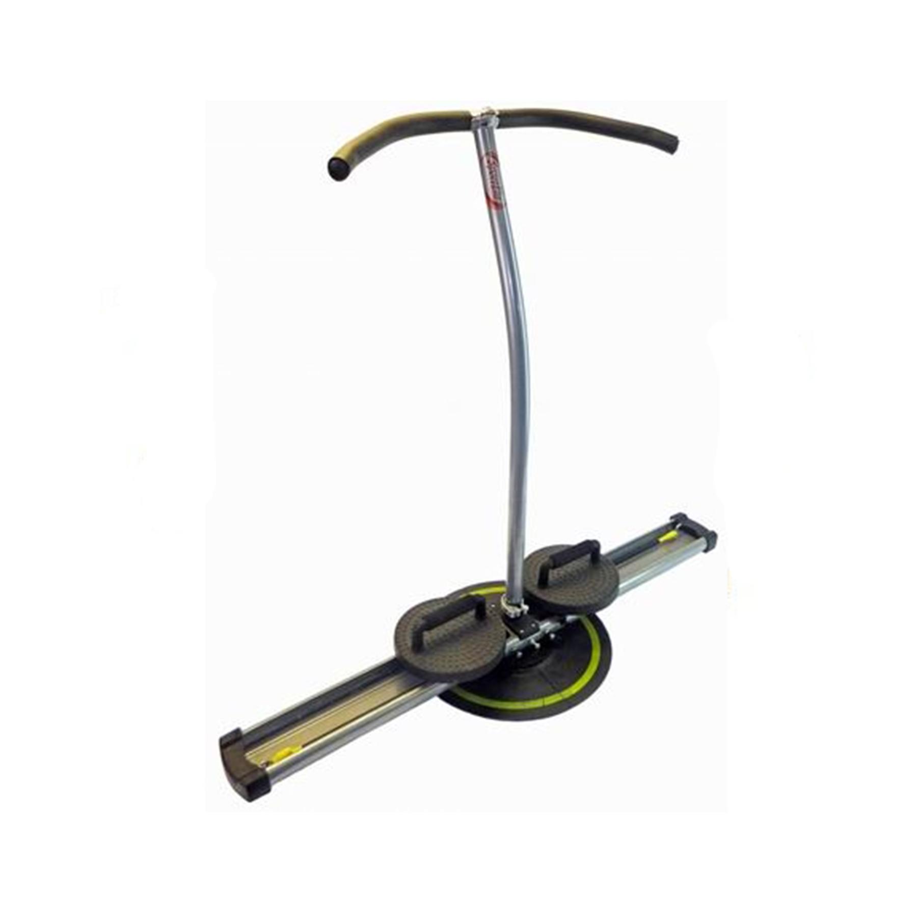 Тренажер для мышц Circle Glide SE-9104 (усоверш. Leg Magic) АКЦИЯ!