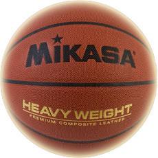 Мяч б/б Микаса BTR 7 №7 утяжеленный тренировочный,резина, нейлоновый корд, бутиловая камера УЦЕНКА!!