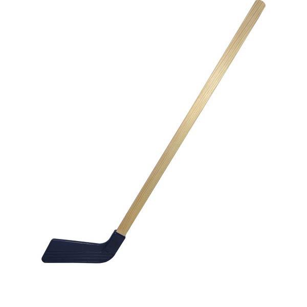 Клюшка для хоккея  детская