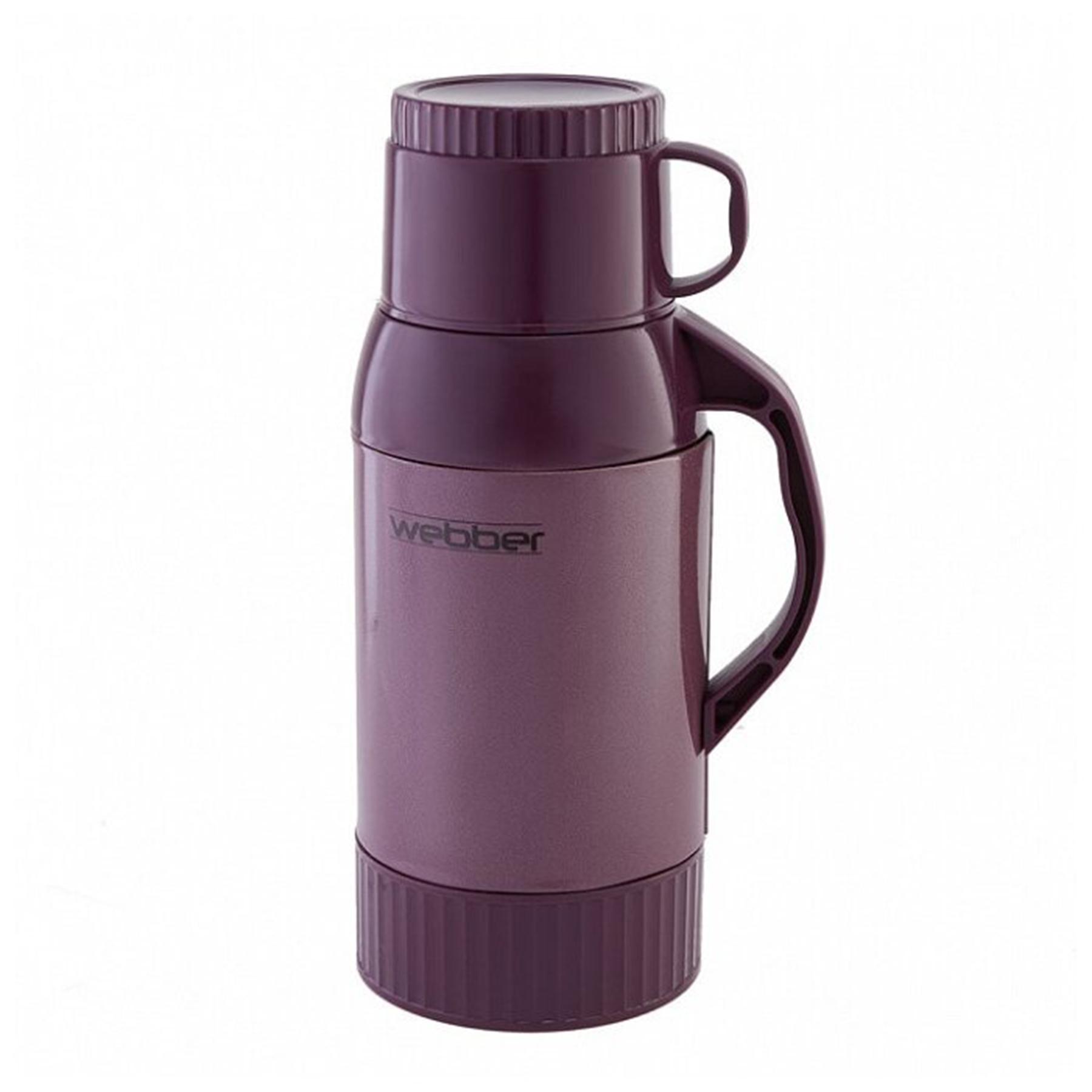 """Кресло """"Путник""""  РС-040BR с подлокотн. коричн. нагр.до100кг 60*53*52/99см"""