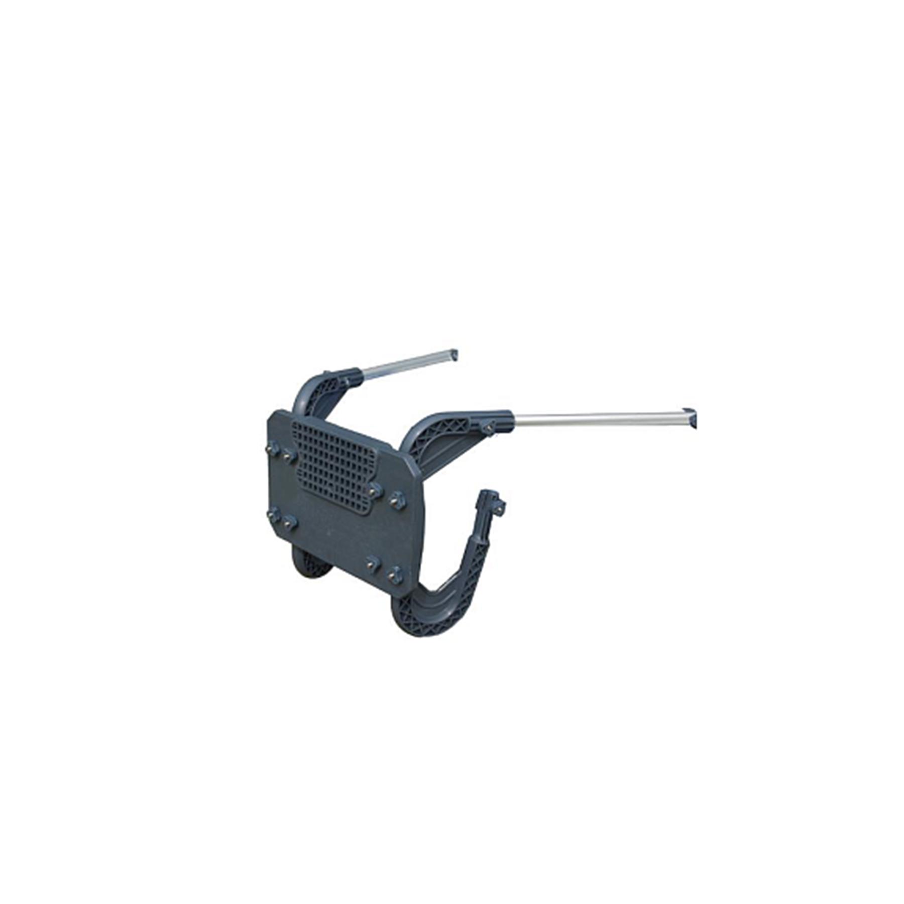 68624 Комплект для установки мотора к лодке