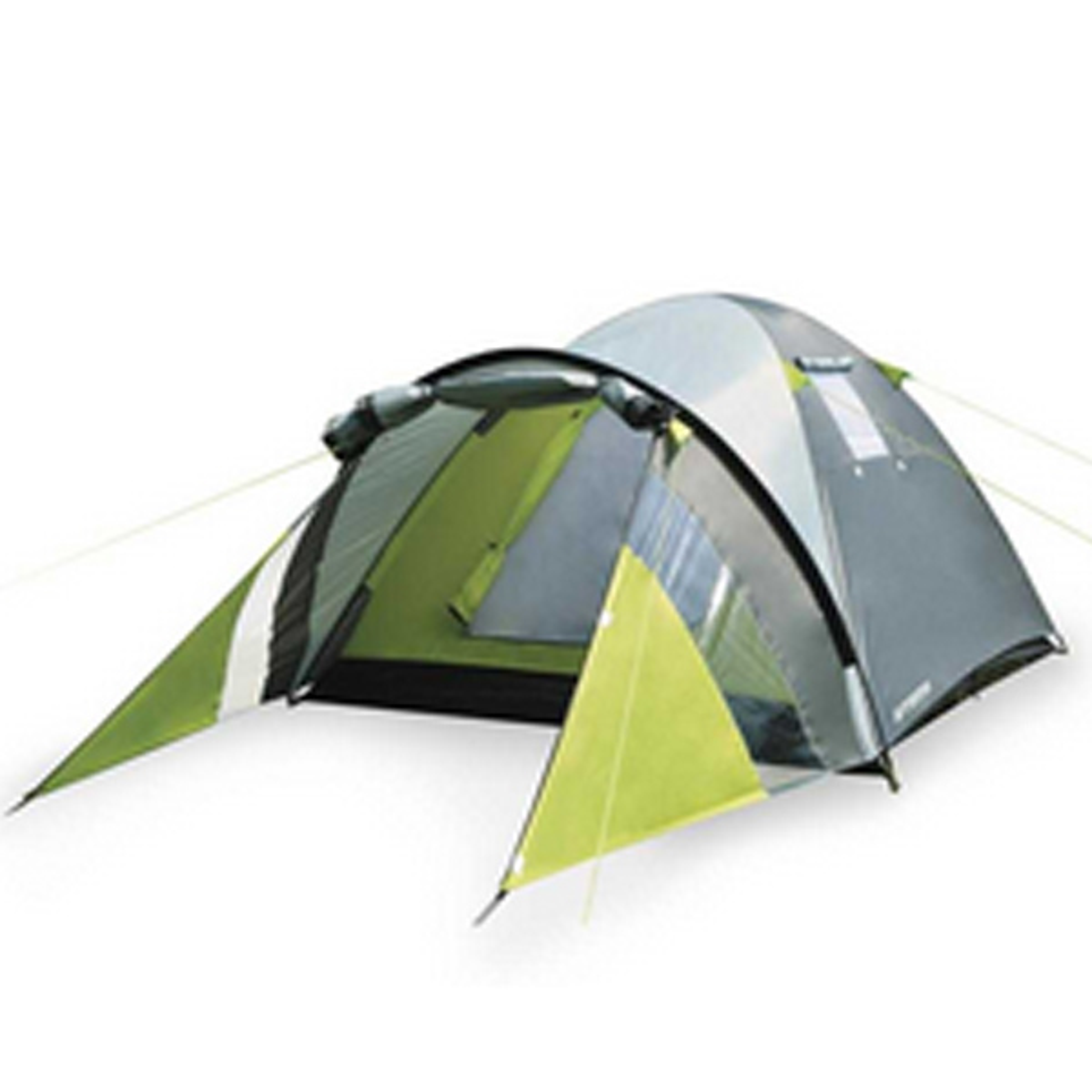 Палатка АТ Altai RS 3 (4,6 кг, водост.3000мм, 380*180см h-130см)