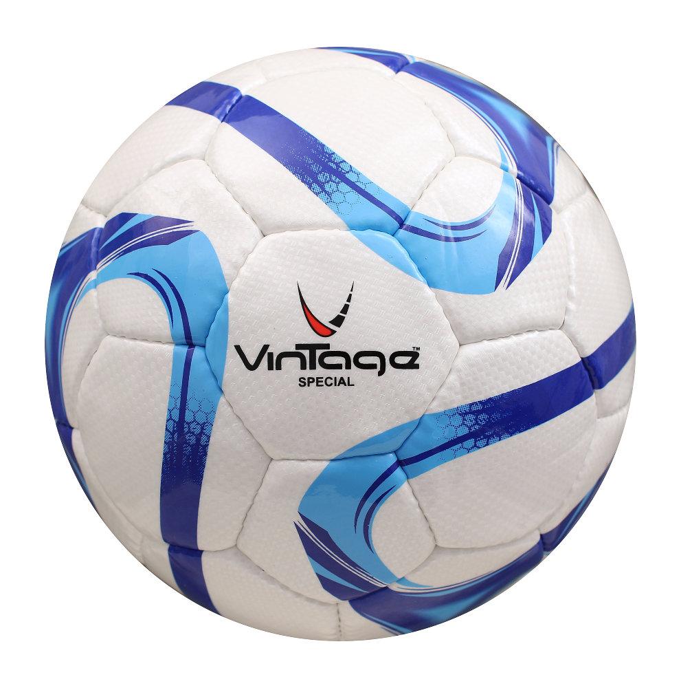 Мяч ф/б VINTAGE Special V800 №5