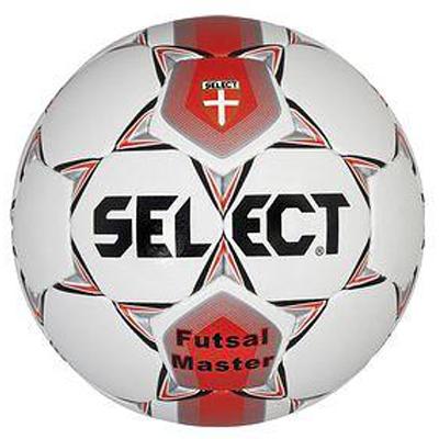 Мяч ф/б SELECT Futsal Master 2012 №4  852508