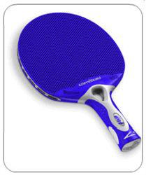 Ракетка н/т Cornilleau Softbat Blue 454705