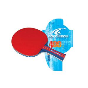 Ракетка н/т Cornilleau Sport 400 Gatien 434300