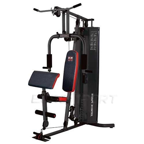 Спортивный комплекс BC BMG-4300 TCH многофункц. (30 упражнений)* АКЦИЯ!!! 4.8