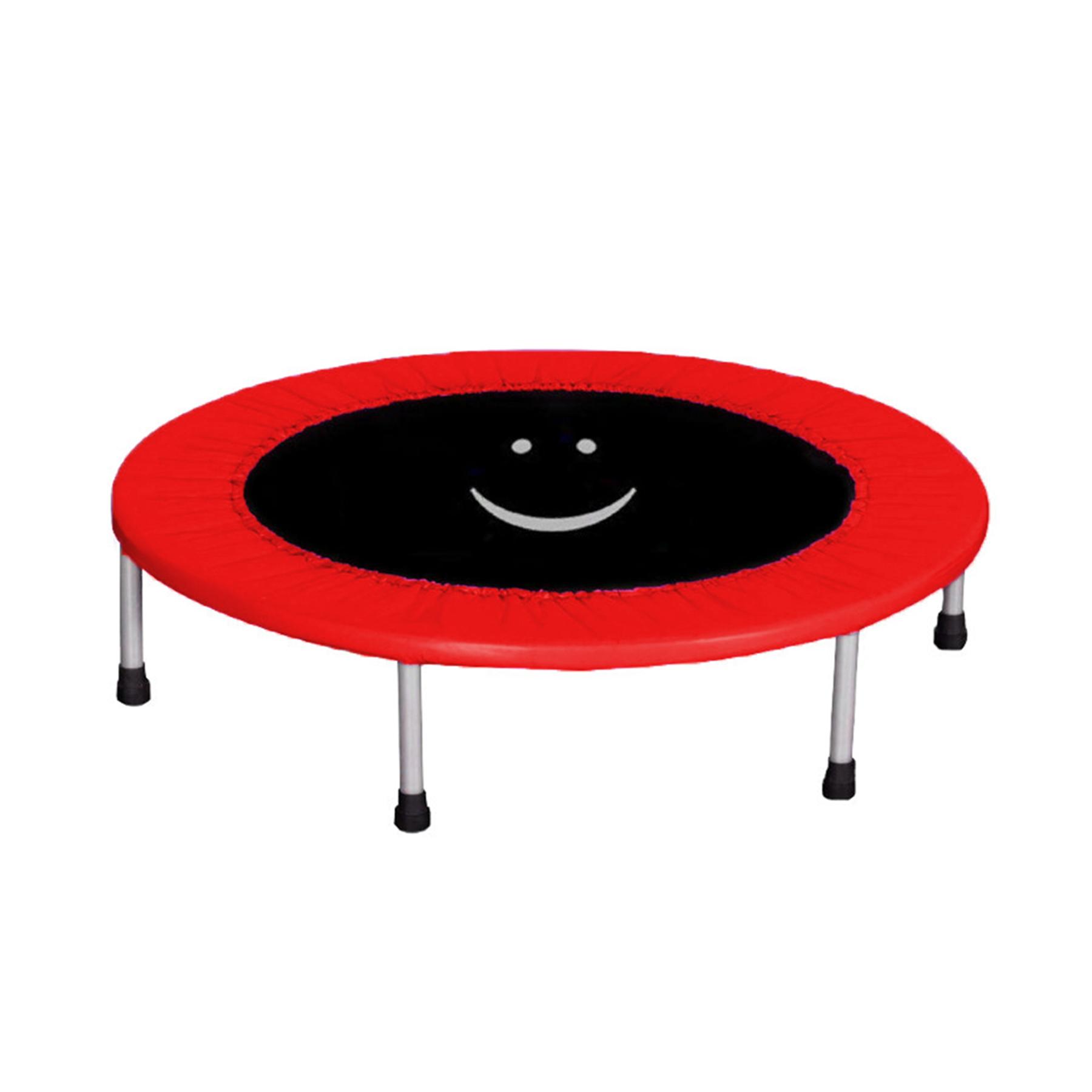 Эллиптический тренажер магнитный BC BE -6700H, макс вес пользователя 120кг* АКЦИЯ!!! 4.8