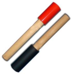 Гранаты для метания учебно-тренировочная 0,5 кг