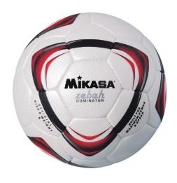 Мяч ф/б Микаса Troop 5-BL трениров. синт.кожа №5 сине-белый