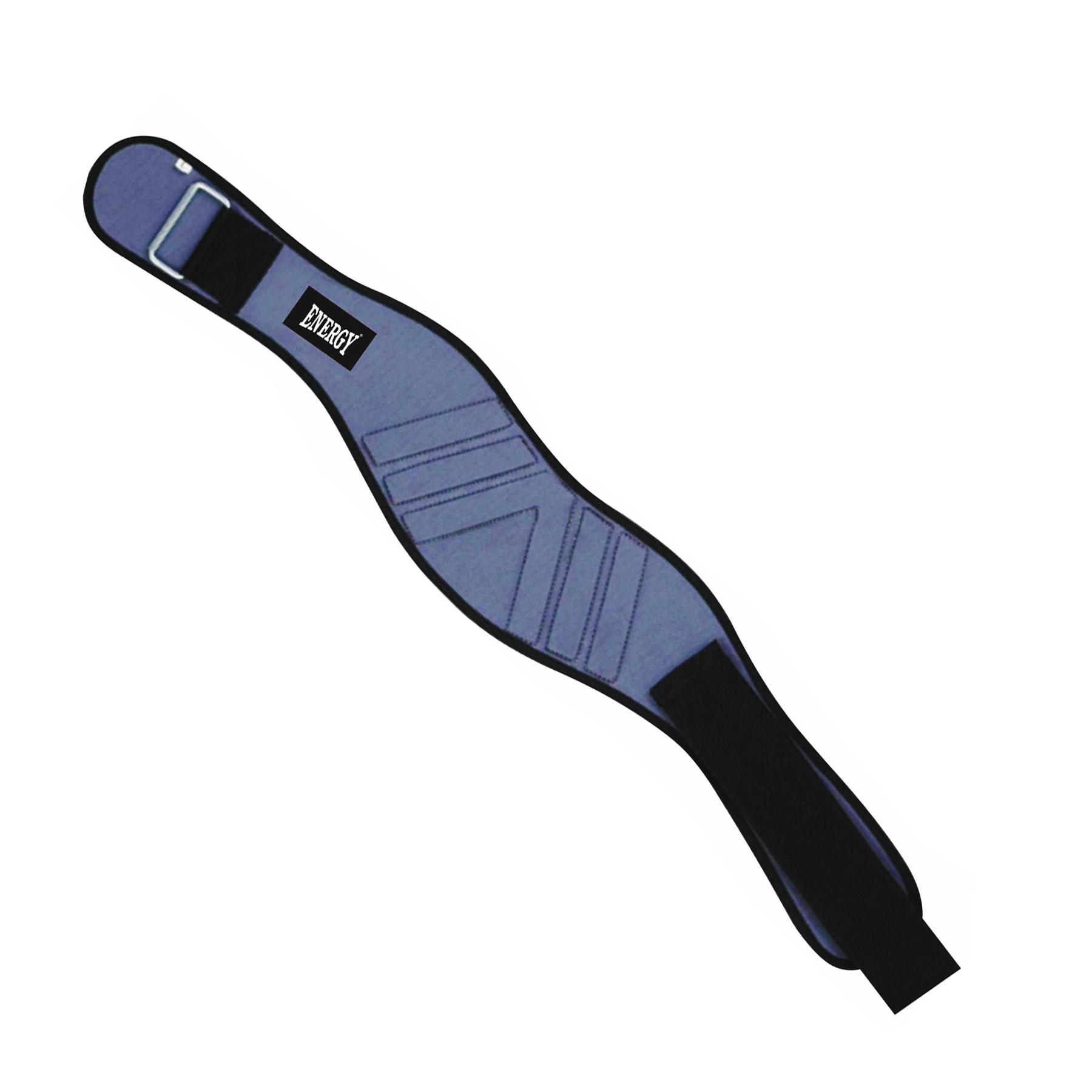 """Весы напольные электронные """"Camry""""  до 150 кг ЕВ9016 (ударопрочн. стекло 6 мм)"""