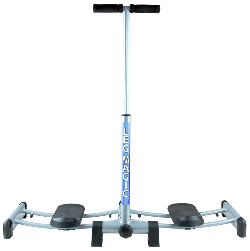 Тренажер для мышц Leg Magic GB-9103 АКЦИЯ!