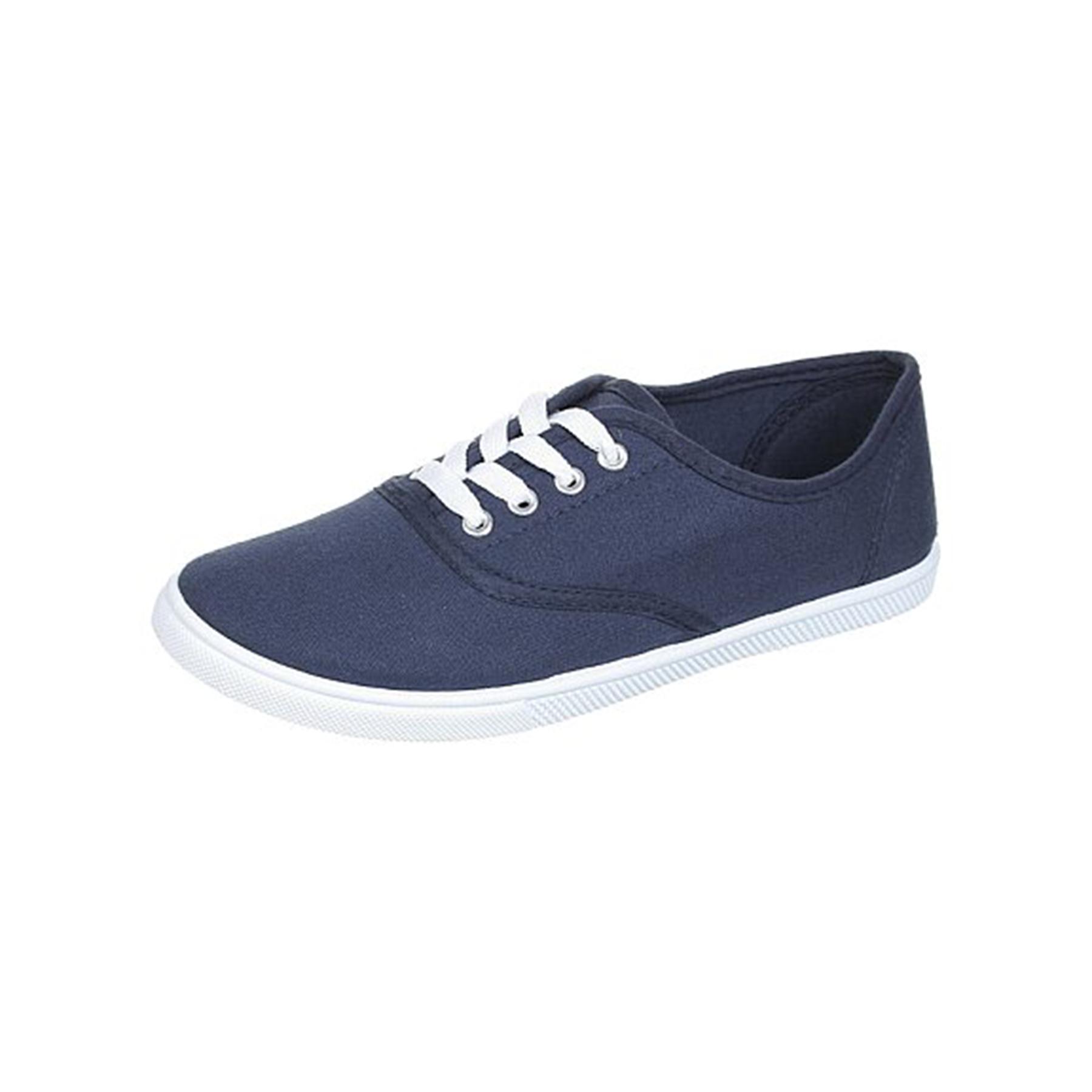 Обувь женская Trien LGC 9104 синий р. 38