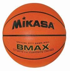 Мяч б/б Микаса BMAX №7