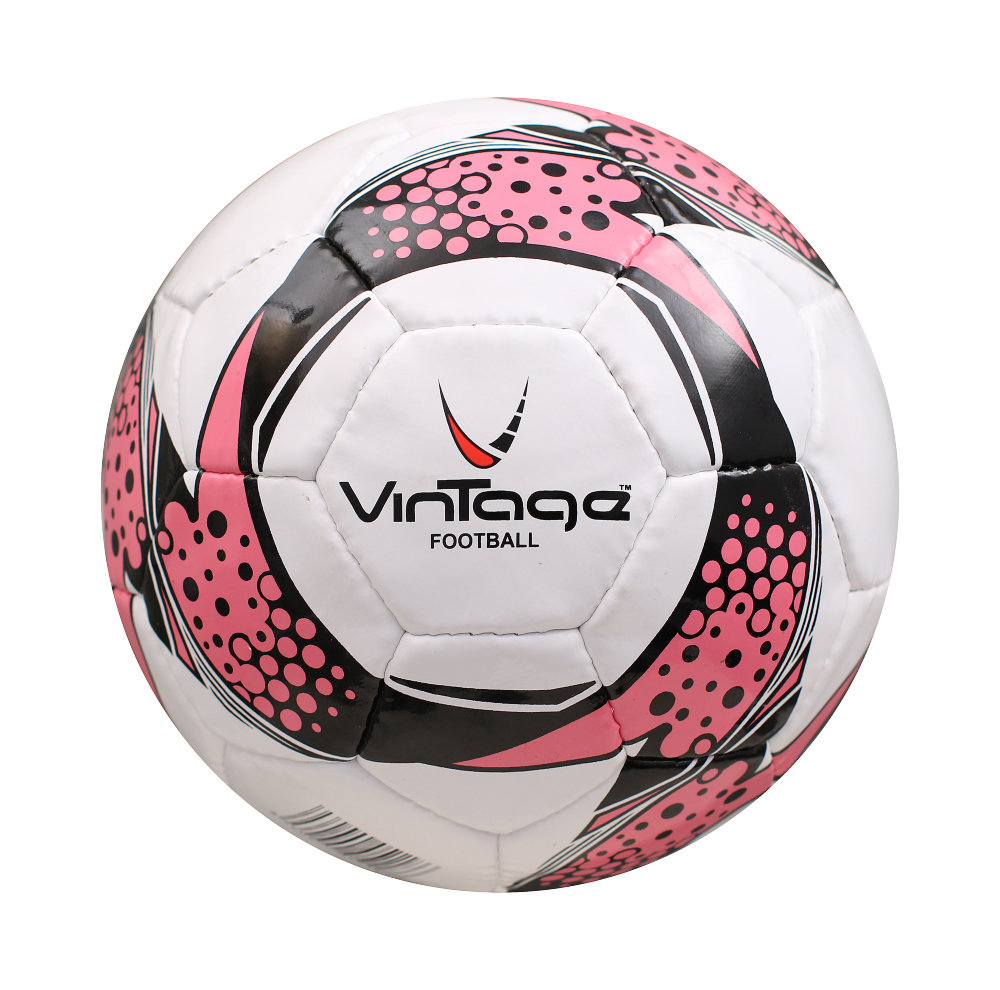 Мяч ф/б VINTAGE Football 118 №5