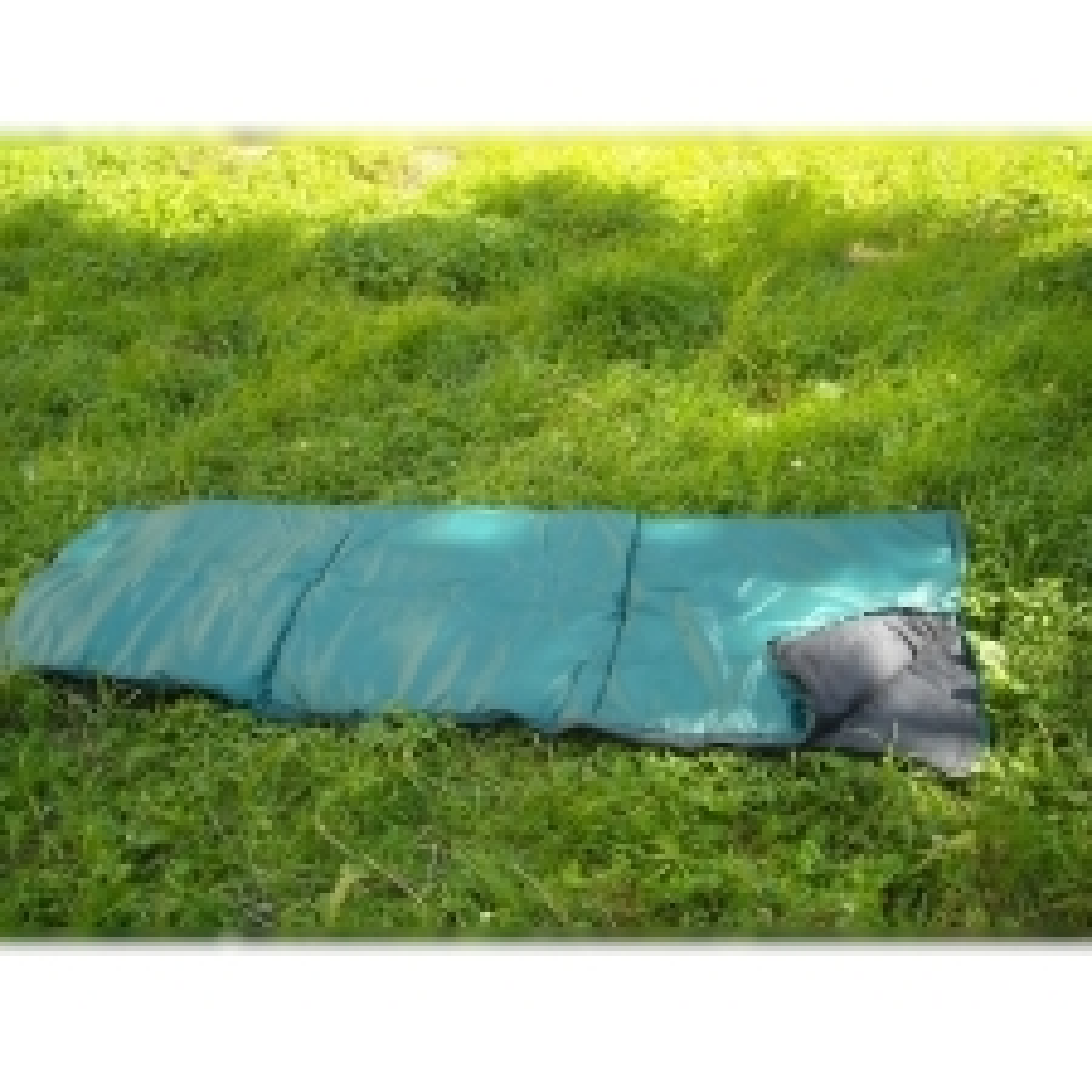 Спальник-одеяло Тверь СО2 Тафета/бязь синт. 2 сл. (0/+10)