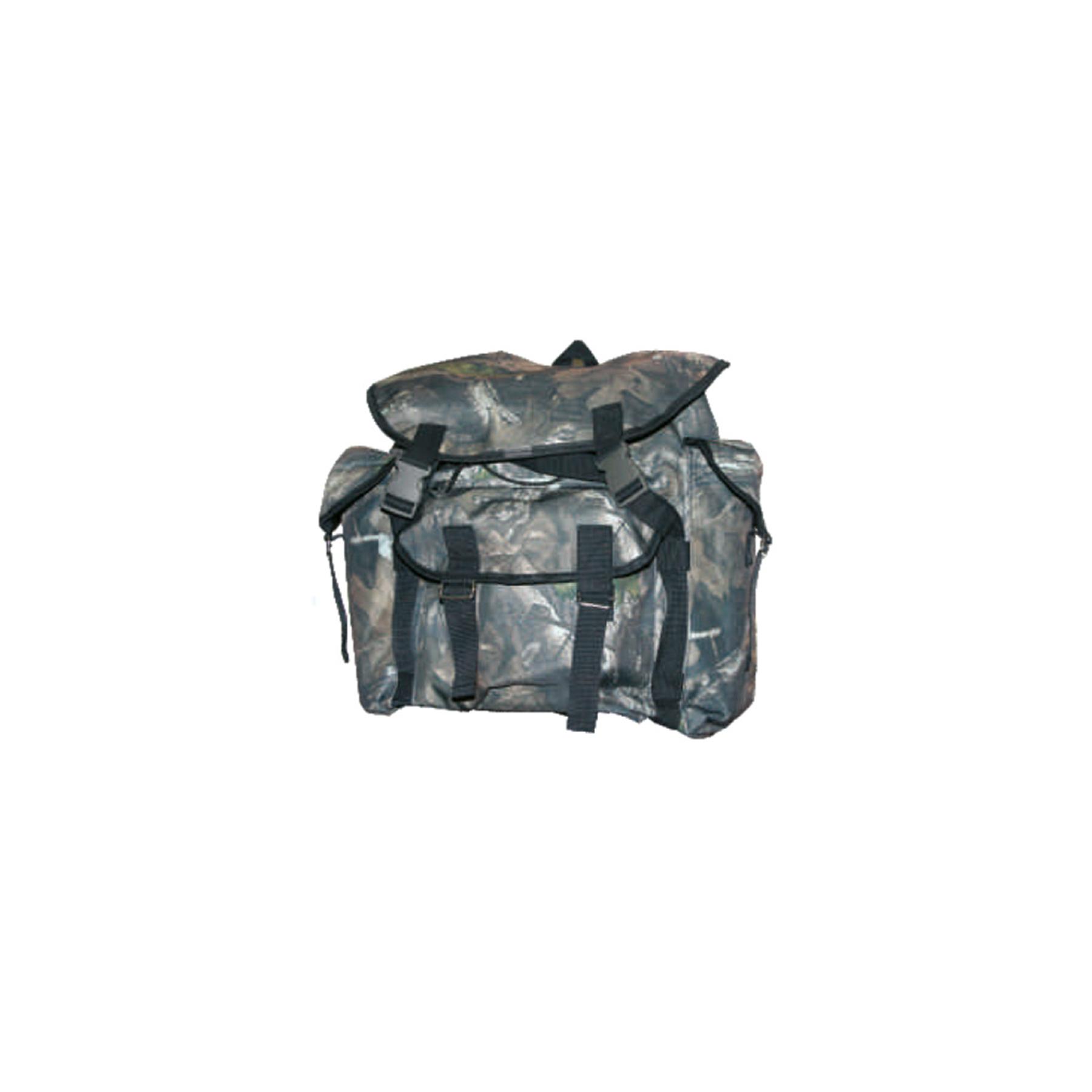 Рюкзак Тверь КМФ (лес) 30 л