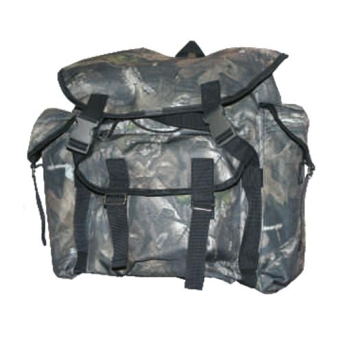 Рюкзак Тверь КМФ (лес) 50 л