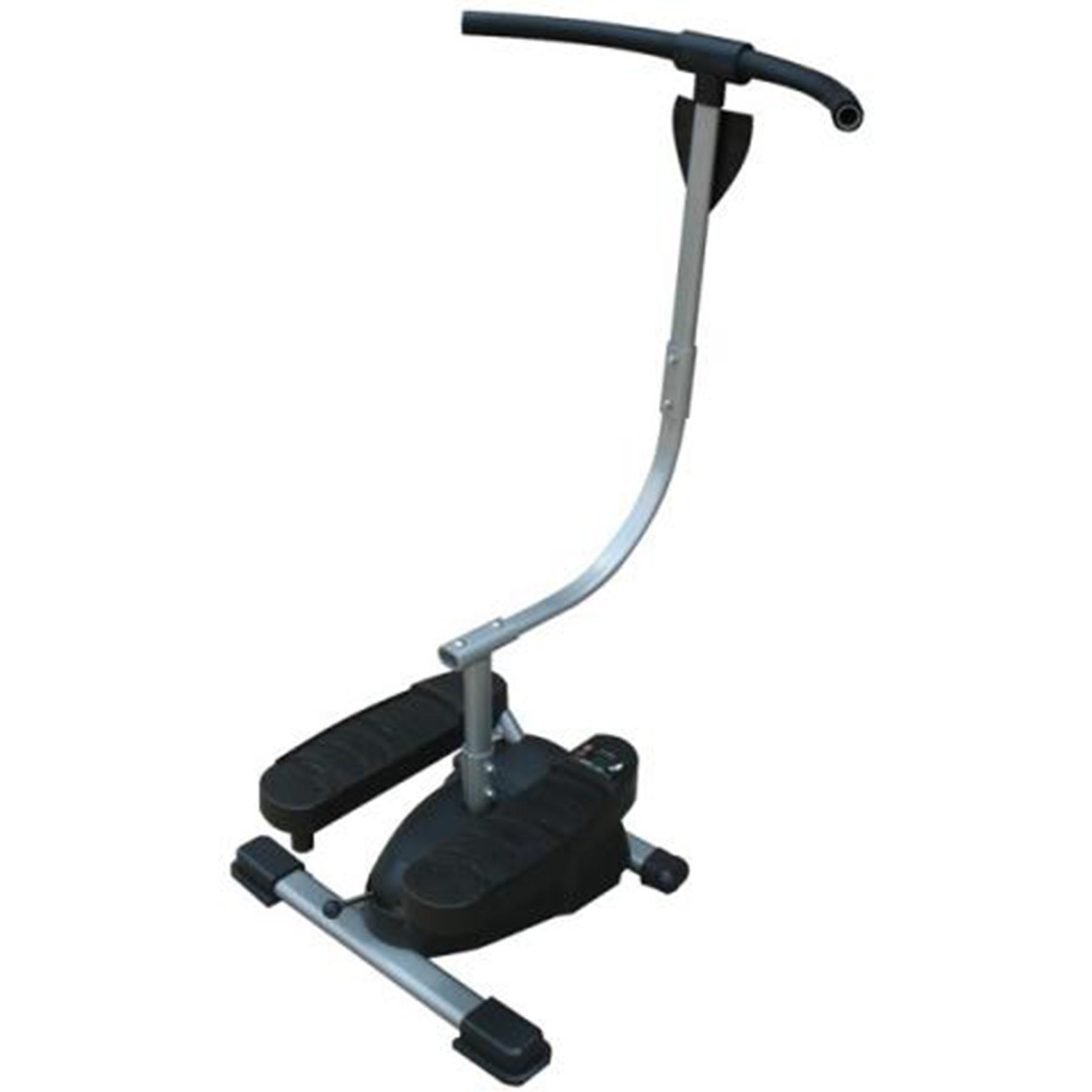 Степпер Cardio Twister  SE 5110 *  УЦЕНКА!!! РАСПРОДАЖА!!!