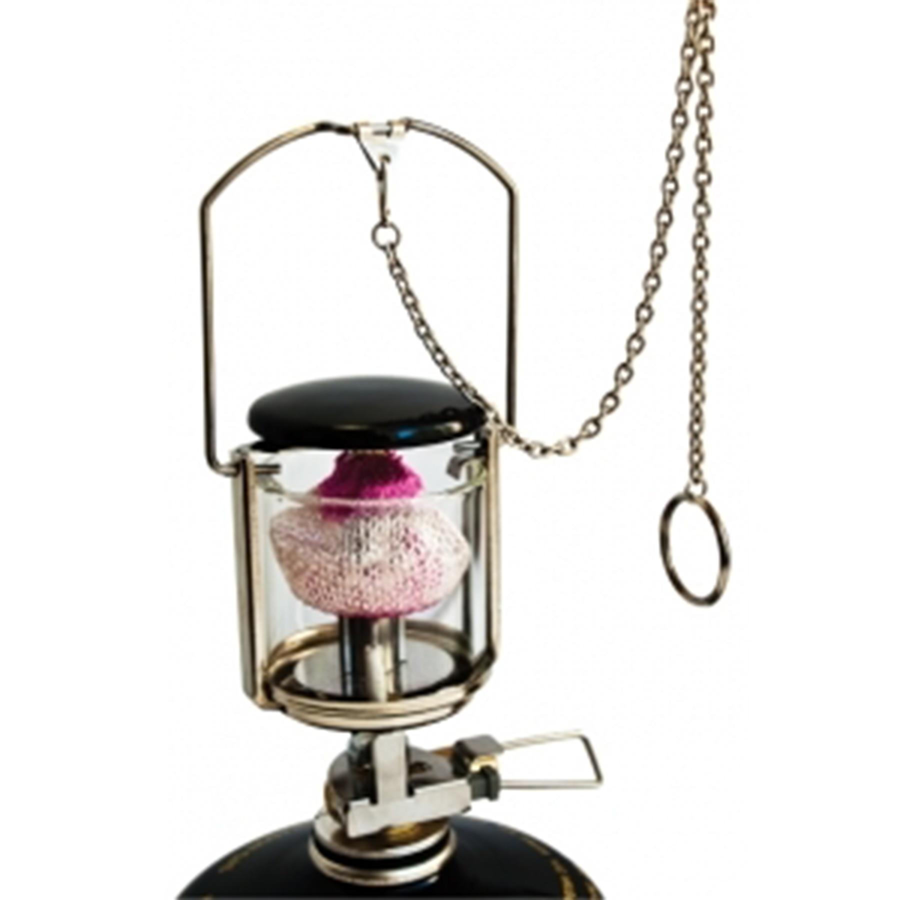Лампа газовая Tramp TRG-026  420Вт