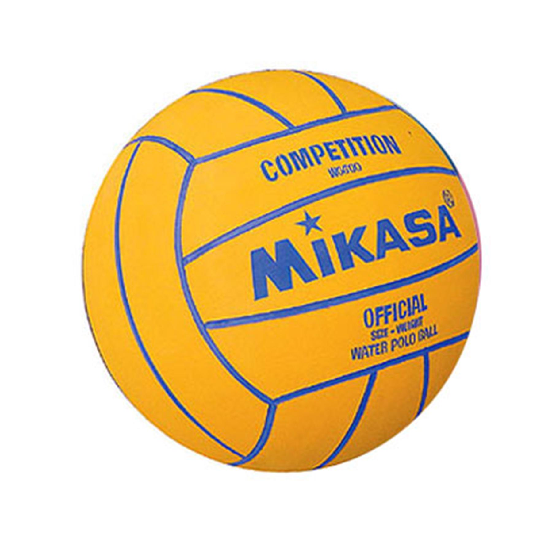Мяч водное поло Микаса мужской W6600