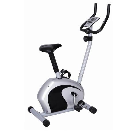 Велотренажер магнитный BC SE-400  маховик 5 кг, макс.нагр. 100кг*
