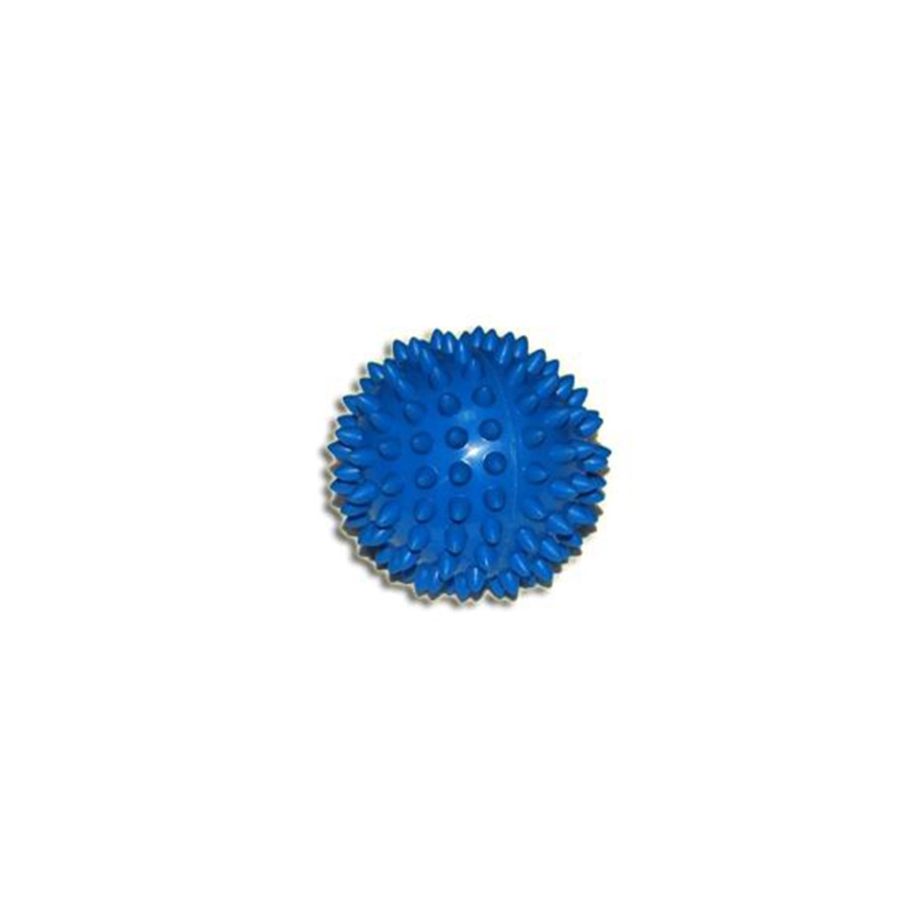 Мяч массажный шар  7 см вес 35г  07108