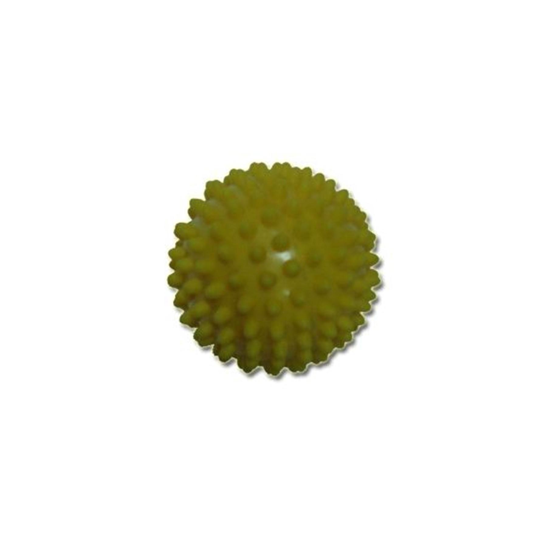 Мяч массажный шар жесткий 4,5см  07053