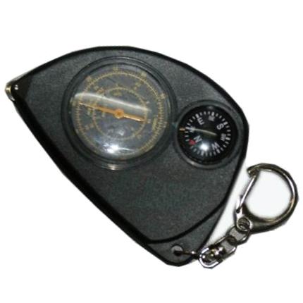 Курвиметр с компасом LX-1-1М (17388)