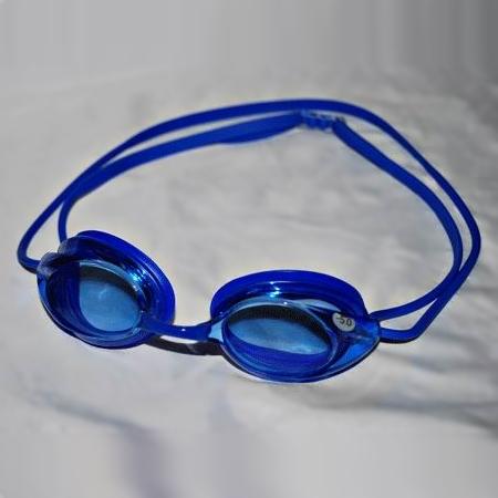 Очки SPEEDO 606 с диоптриями -1,5 арт.06449