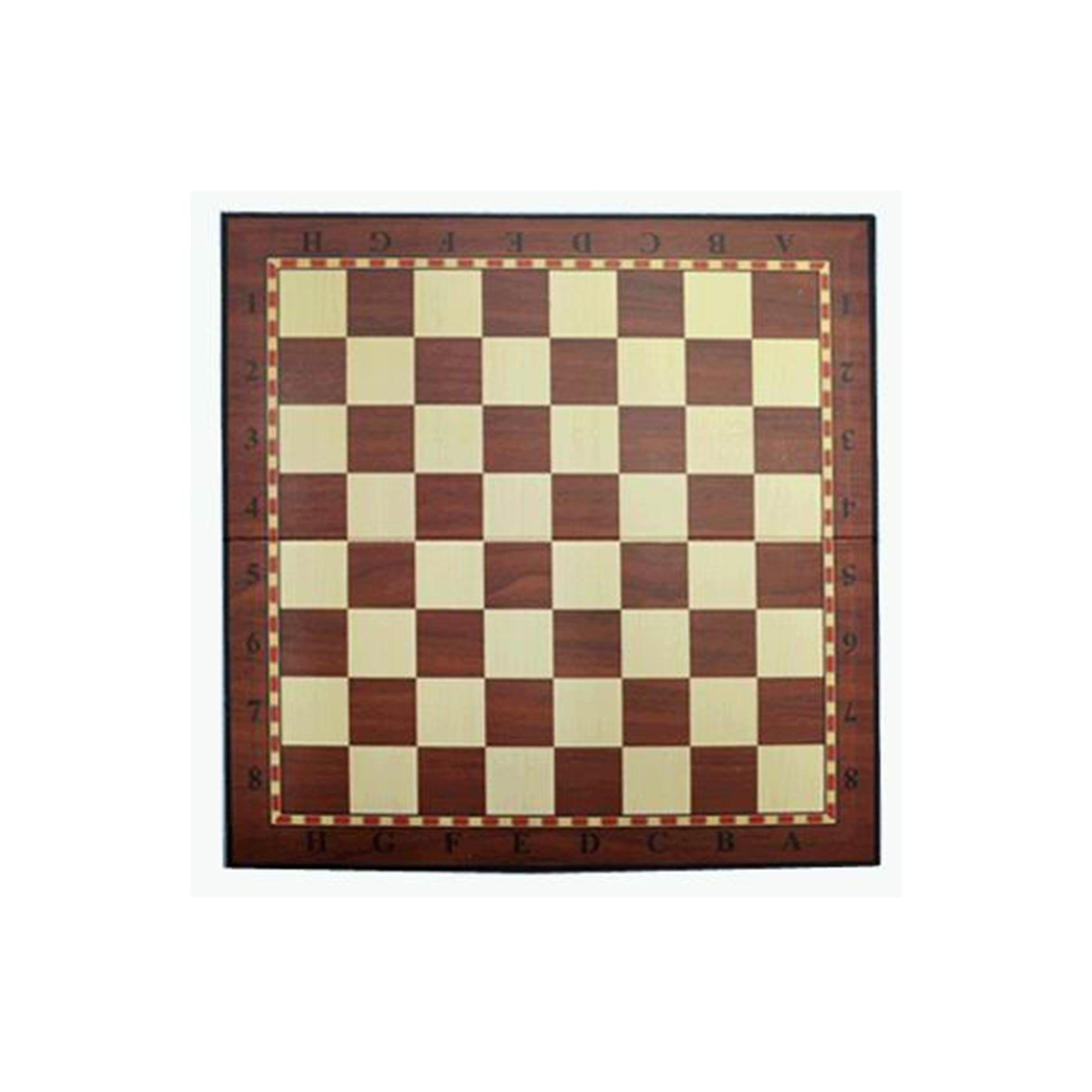 Доска картонная для игры в шахматы, шашки.Материал: картон.Размер 33х33 см.Q033(09278)