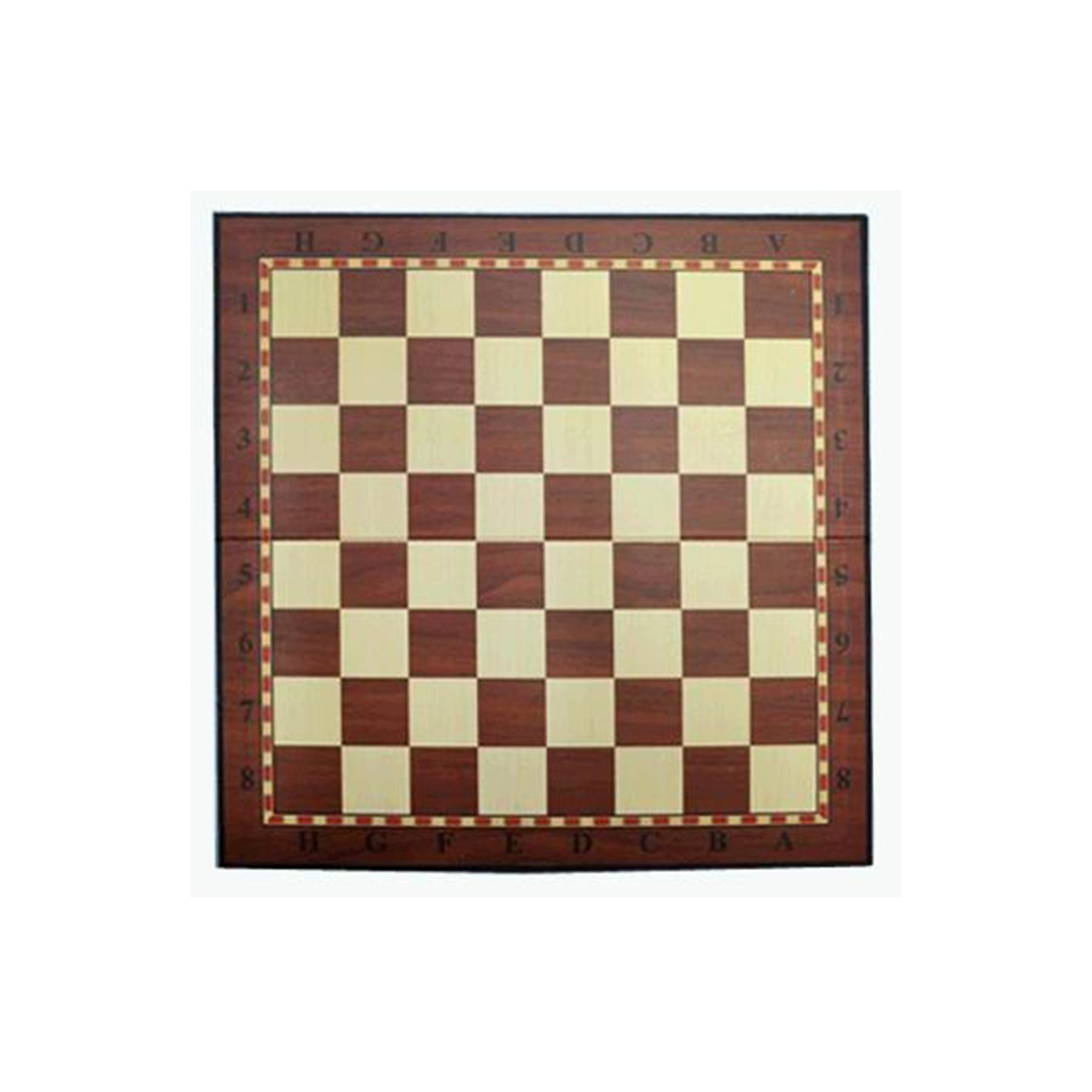 Доска картонная для игры в шахматы, шашки.Материал: картон.Размер 28,5х28,5 см.Q029(09280)