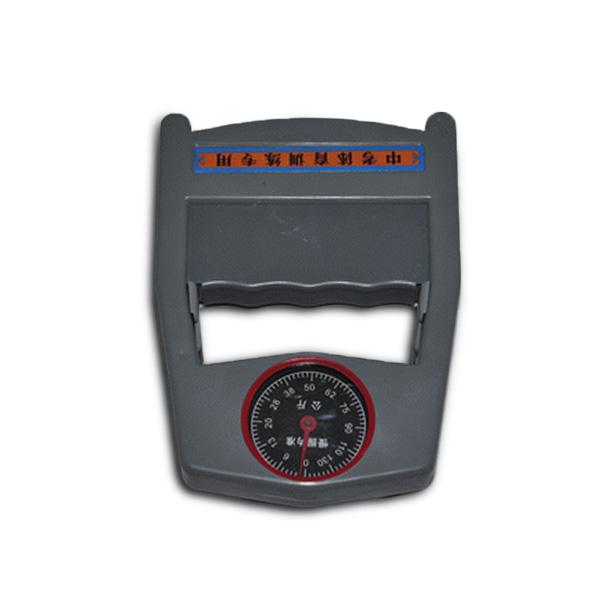 Динамометр кистевой. WO800 (16484)