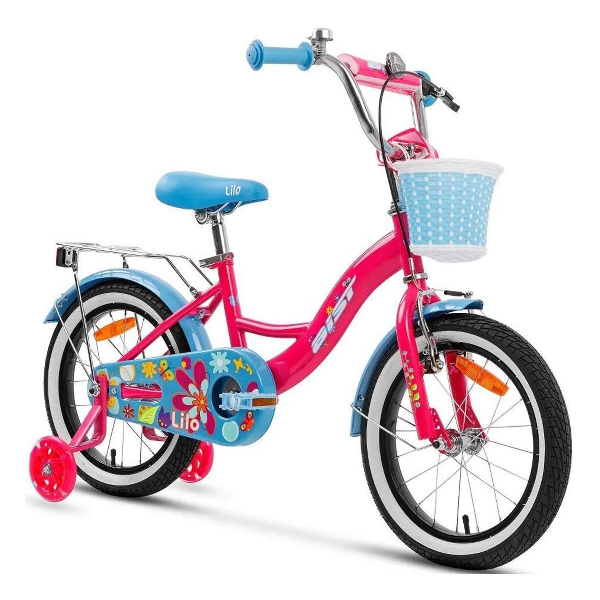 """Велосипед AIST 28"""" 28-240 дорожный с открытой рамой зеленый"""