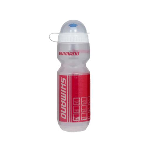 Бутылочка пластиковая 750мл цветн. Shimano 3234081-102