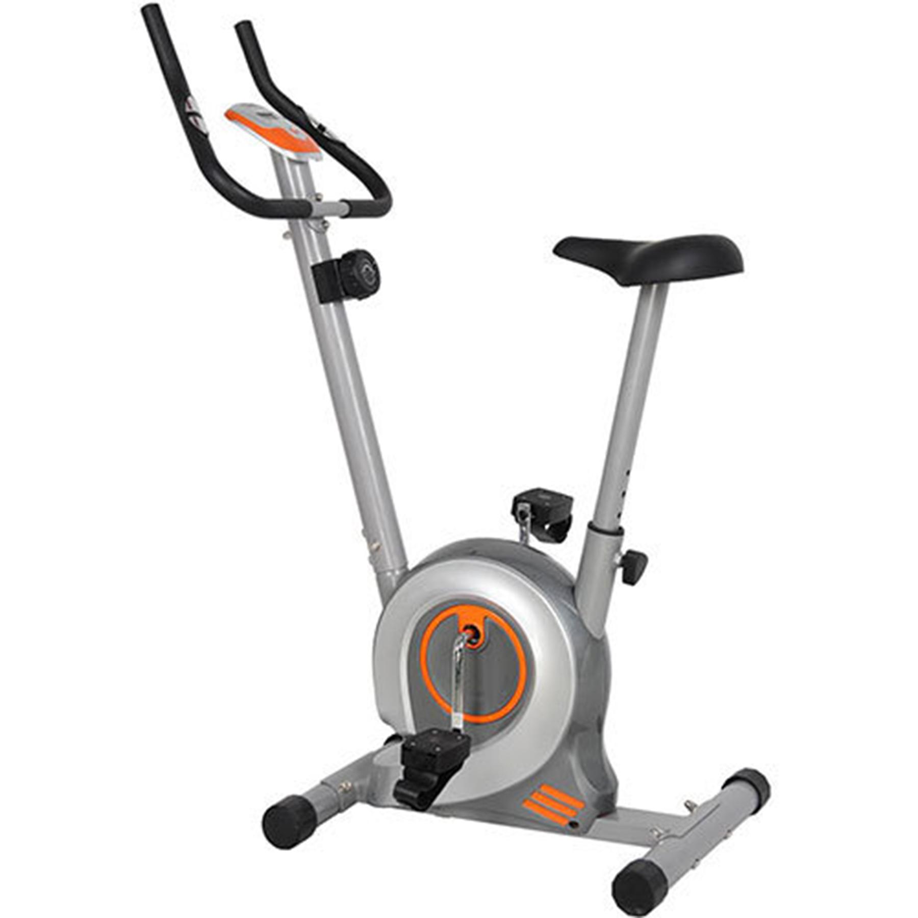 Велотренажер магнитный BC SE-2450*