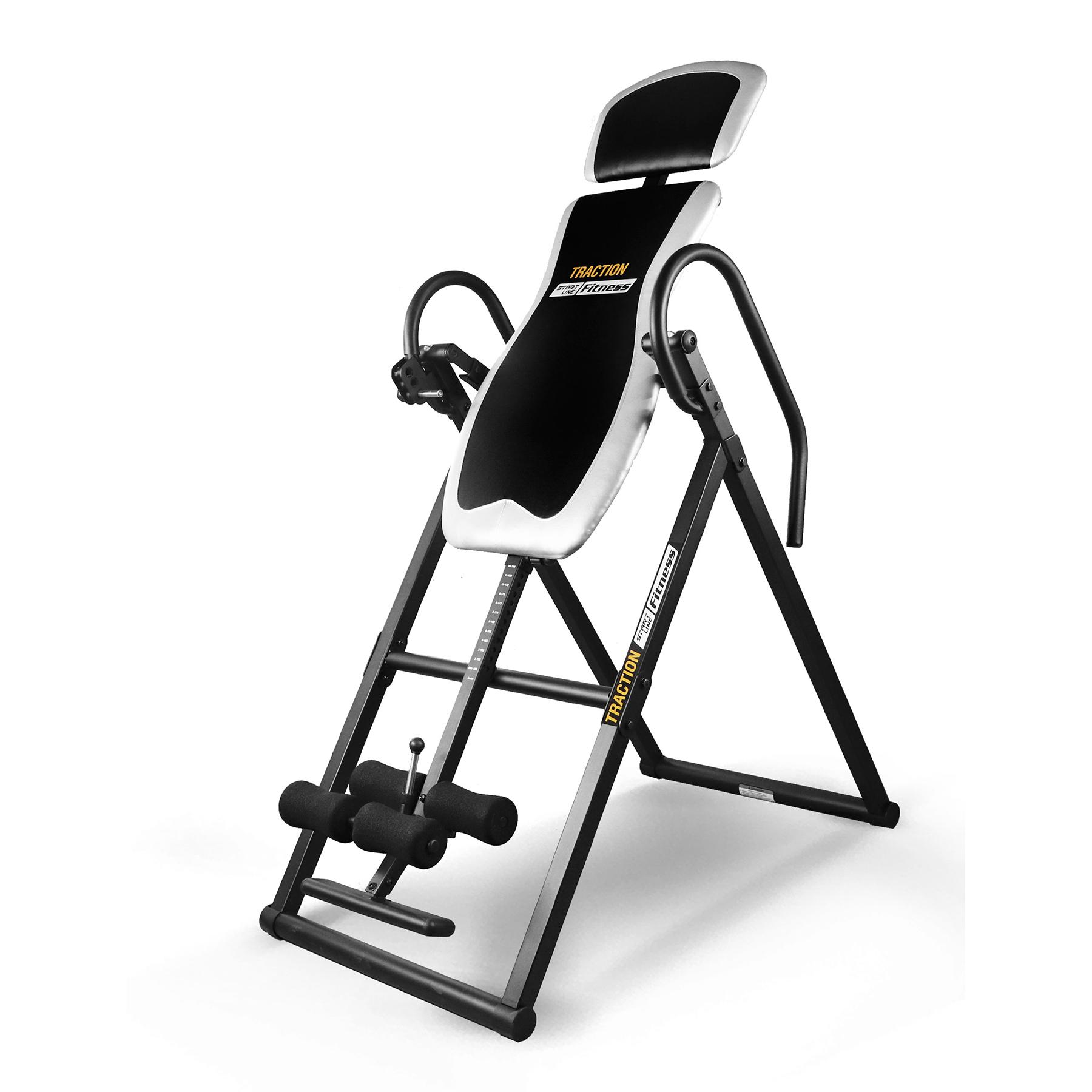 Велотренажер магнитный BC 1720 маховик 4,0 кг, макс вес пользователя 100 кг НОВИНКА!!!