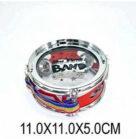 Барабан пакет, 39976