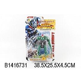 Робот, трансформеры, 47258