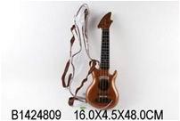 Гитара  68162В (16*4,5*48см) арт. 1424809 УЦЕНКА!