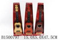 Гитара  8808 (15*5*47,5см) арт. 1500797 УЦЕНКА!