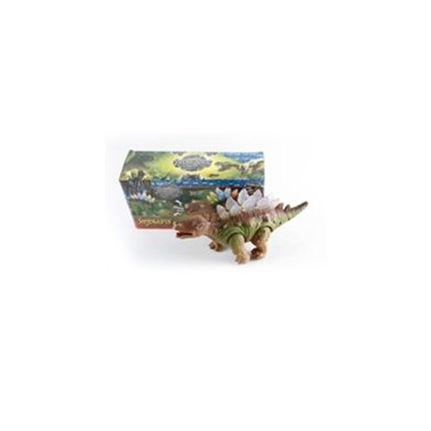 Динозавр музык.  3306 (25,5*8*12см) арт. 1505059 АКЦИЯ!