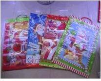 Пакеты бумажные H11070 (454031)