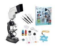 Микроскоп 3106А (466335)