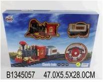 Железная дорога 31192 (496641)